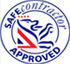 safe contractor approved in Manchester